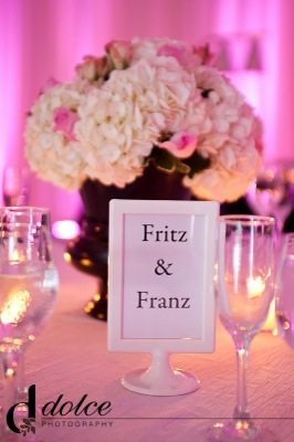 Table-names-wedding-creative