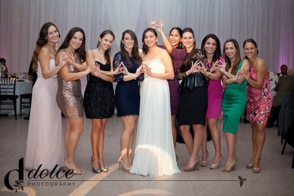 zeta-wedding-miami-planner