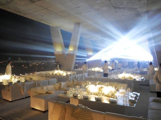 decor-event-miami-white