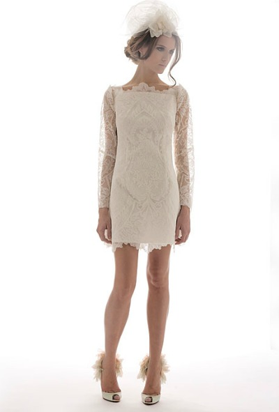 Elizabeth-Fillmore-wedding-dress