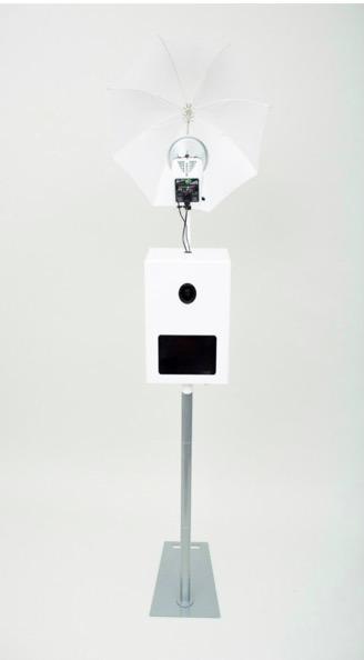 Onkei-miami-photography-booth