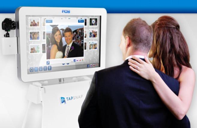 Tapsnap-photobooth-weddings-miami