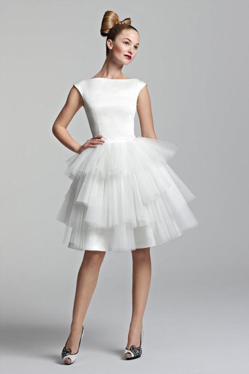 Tobi-Hannah-Wedding-Dress