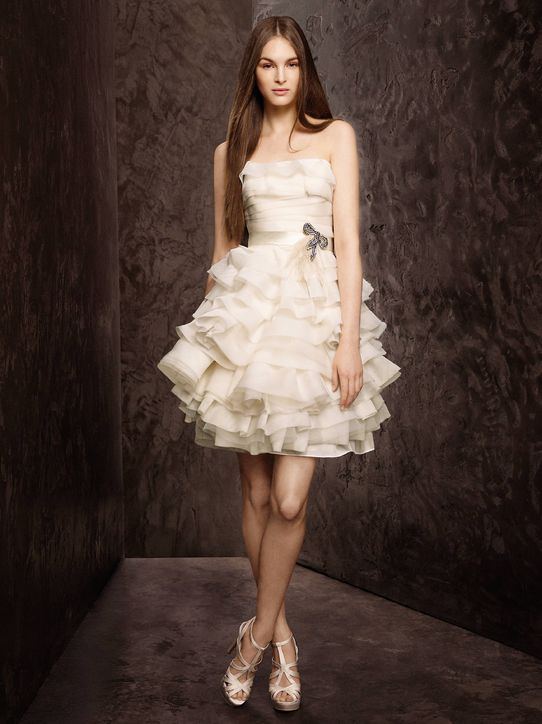 Vera-Wang-dress-Miami