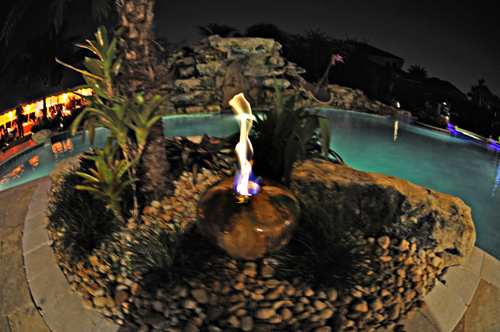 wedding-fire-pot