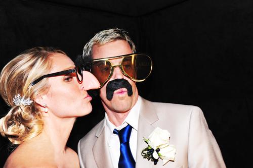 Wedding-photobooth-props